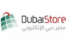 DubaiStore