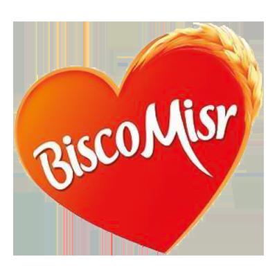 Bisco-misr