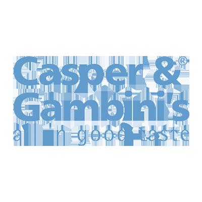 Casper-and-Gambinis