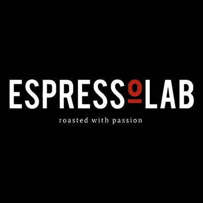 espreso-lab