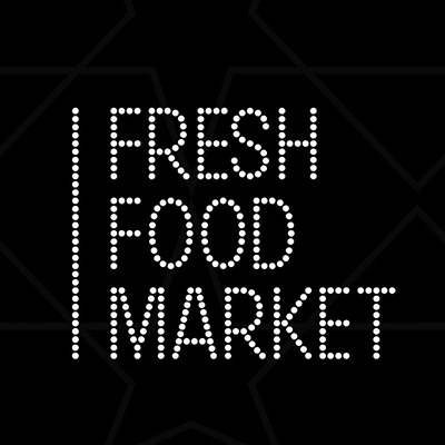 fresh-food-market