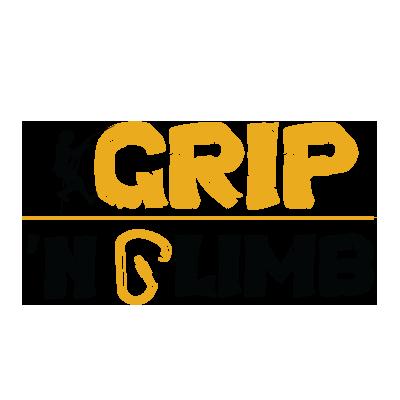 grip-'n-climp
