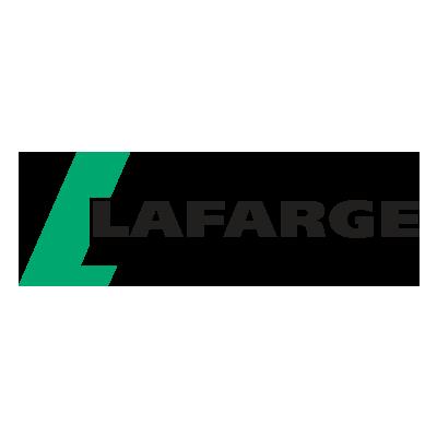 lafrag