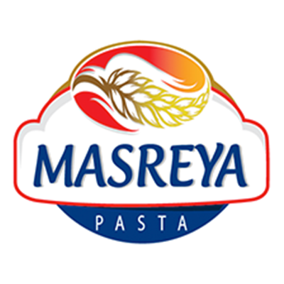 Masreya