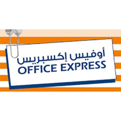 office-express
