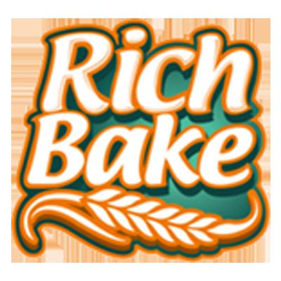 Rich Bake