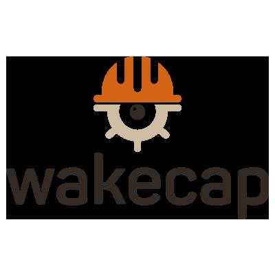 wake-cap