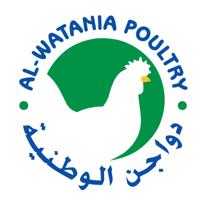 Watanya