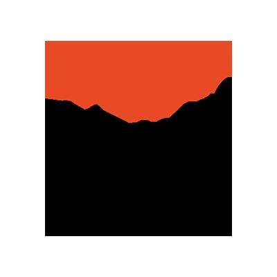 coloured-logo9 (1)